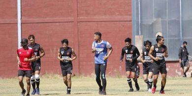 Berkah untuk PSM Makassar Ketika Liga 1 2020 Ditunda