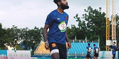 Yanto Basna Bicara Peluang Pemain Indonesia Bermain di Liga Thailand
