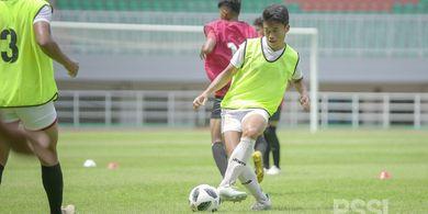 Persebaya Surabaya Kirim 4 Pemain Akademinya ke Inggris