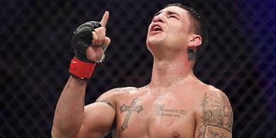 Legenda UFC Ini Anggap Jiwa Calvin Kattar Tercabik Kala Dihajar Max Holloway