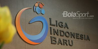 6 Poin Hasil Pertemuan PT LIB dengan Klub Liga 1