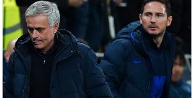 Chelsea dan Tottenham Jadi Pemburu Gelar Liga Inggris, Juergen Klopp Bilang Begini