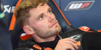 Mirip Sosok Legenda, Pembalap Belia Ini Bakal Rajai MotoGP