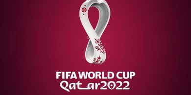 Kualifikasi Piala Dunia 2022 Zona Eropa - Cristiano Ronaldo, Robert Lewandowski, dan Erling Haaland Bisa Satu Grup