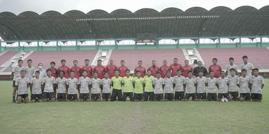 Markas PSS Sleman Stadion Maguwoharjo Dibuka untuk Umum, Ini Tarifnya
