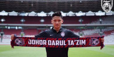 Meski Tak Ikut Shin Tae-yong ke Spanyol, Pemain Ini Paham Perbedaan Sepakbola Spanyol dan Indonesia