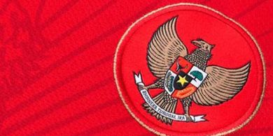 Ranking FIFA Timnas Indonesia Merosot Gara-gara Remuk di Kualifikasi Piala Dunia 2022