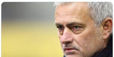 Pertahanan Dikritik Mourinho, Tottenham Incar Bek Korea Selatan