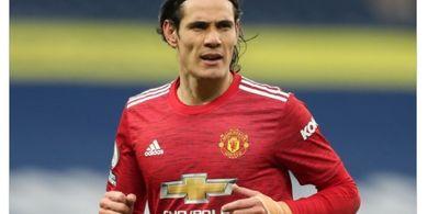 Satu Kaki Sudah di 16 Besar, Manchester United Istirahatkan 3 Bintang
