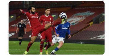 Saking Memblenya, Liverpool Disebut Sudah Tak Menakutkan Lawan dan Takkan Finis di Empat Besar