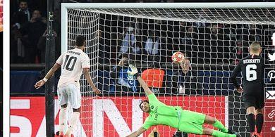 Thomas Tuchel Masih Dihantui Kekalahan dari Man United Dua Tahun Lalu