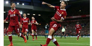 Carragher Nilai Liverpool Butuh Tipe Pemain yang Tidak Disukai Klopp