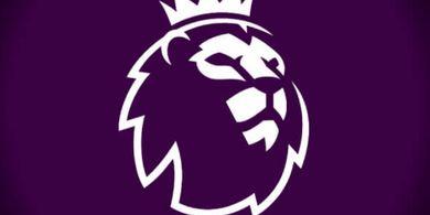 Liga Inggris Bisa Jadi Dipastikan Punya Juara Baru Pekan Depan