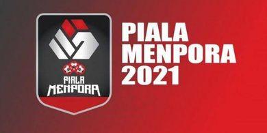 Piala Menpora Berakhir, Muncul Kabar Piala Grab Bike dan Diikuti Klub Liga 2