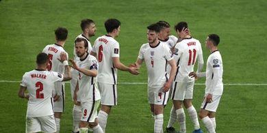 Roy Keane Sarankan Manchester United Rekrut Duo Pemain Terbaik Inggris