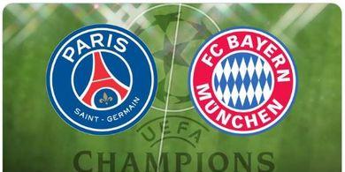 Fakta yang Bikin Bayern Muenchen Punya Peluang Besar Singkirkan PSG