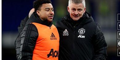 Eks Man United Kritik 4 Keputusan Solskjaer Saat Takluk dari Young Boys