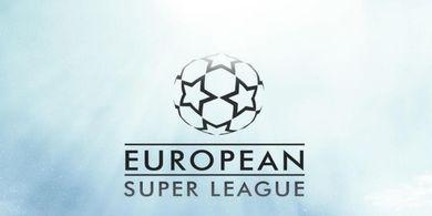 Bayern Muenchen dan Borussia Dortmund Kompak Menolak European Super League