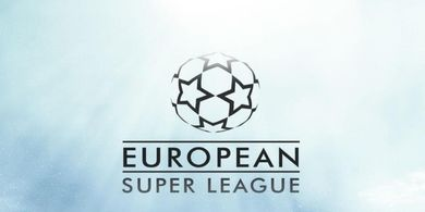 Tolak European Super League, Herrera: Orang Kaya Curi Sepak Bola yang Telah Diciptakan