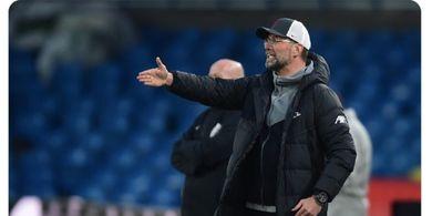 Komentar Bos Bayern Muenchen soal Kans Juergen Klopp Tangani Robert Lewandowski Cs