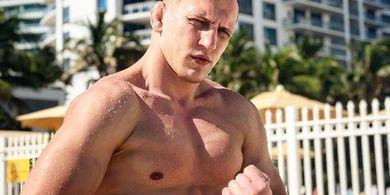 Hati-hati! UFC Disasar Jagoan MMA yang Bikin Khabib Ngamuk