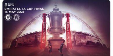 Susunan Pemain Chelsea Vs Leicester - Masing-masing Kubu Kembali Diperkuat Pemain Andalan
