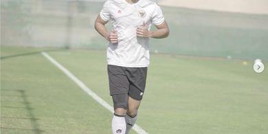 Hasil Pertandingan Pemain Indonesia di Malaysia - Ryuji Utomo Comeback dan Menang, Saddil Ramdani Hampir Kalah Dramatis