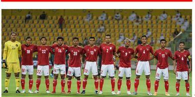 Sumbang Pemain Terbanyak untuk TC Timnas Indonesia, 3 Klub Liga 1 Dapat Keringanan Khusus