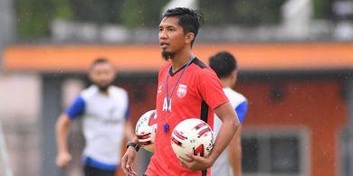 Liga 1 Rencananya Bergulir 20 Agustus, Borneo FC: Semoga Benar Terjadi
