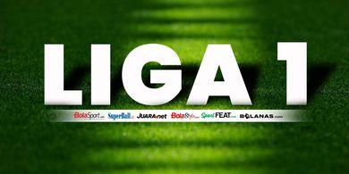 Hasil Liga 1 2021/2022 - Madura United Tahan Imbang PSM Makassar