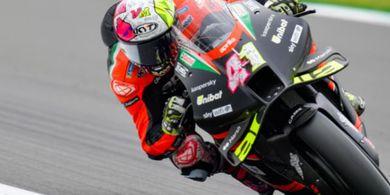 Tak Ada Motor Jelek di Lintasan, Pengamat MotoGP Bikin Prediksi Menarik
