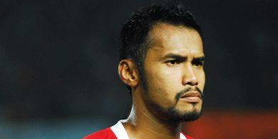 Charis Yulianto Ingatkan Pemain Arema FC Aktif Belatih di Rumah
