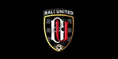 Miliki Nama yang Unik, Gelandang Bali United Ungkap Sejarahnya