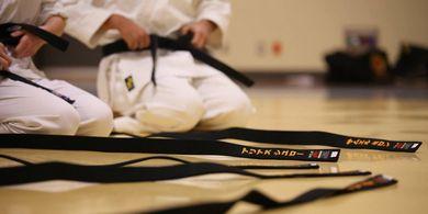 5 Olahraga yang Populer di Jepang