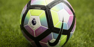 Siapa Pesepak Bola Tercepat di Liga Inggris Musim 2019/2020?