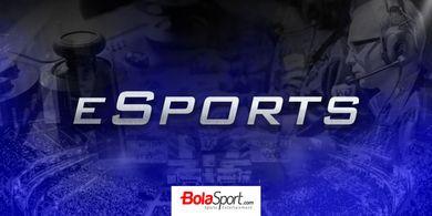 Tentangan Keras dari Jerman atas Wacana ESports Masuk Olimpiade