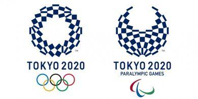 Olimpiade Tokyo 2020 Ditunda, Atlet Indonesia yang Lolos Kualifikasi Tetap Aman
