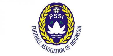 Persija dan PSIS Disanksi Denda akibat Ulah Suporter