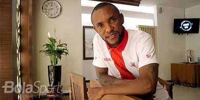 Madura United Dapat Tambahan Kekuatan Jelang Jamu Borneo FC