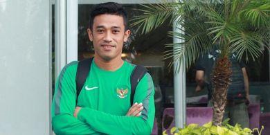 Resmi Diperkenalkan, Benny Wahyudi Ungkap Harapan Bersama PSIM