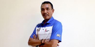 Berstatus Juara Bertahan Proliga, Jakarta Pertamina Energi Ogah Jemawa