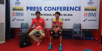 Cari Pemain Baru, Jakarta Garuda Akan Gelar Audisi Akhir November 2019
