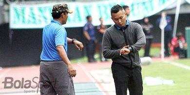 PSSI Targetkan Timnas Indonesia Wanita Tahun 2028 Masuk 50 Besar FIFA