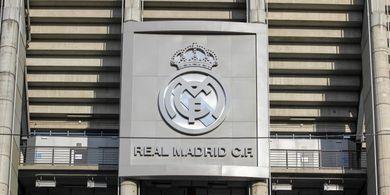Arsenal Coba Bidik Wonderkid Serbabisa Real Madrid Asal Spanyol