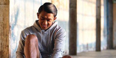 Genap Berusia 23 Tahun, Winger Persib Bandung Ucapkan Harapan Ini