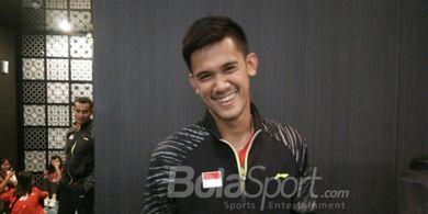 Rekap Hasil Final Akita Masters 2019 - Korea Jadi Juara Umum, Indonesia Rebut 1 Gelar