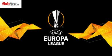 Link Live Streaming Undian Liga Europa Babak 16 Besar