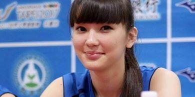 Sisi Liar Sabina Altynbekova saat Remaja Terkuat, Ini Keresahannya!