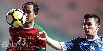 Selidiki Sejarah Sepak Bola di Indonesia, Yuk!