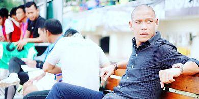 Asisten Pelatih Timnas Indonesia Beri Pesan kepada Saddil Ramdani, Soal Apa?